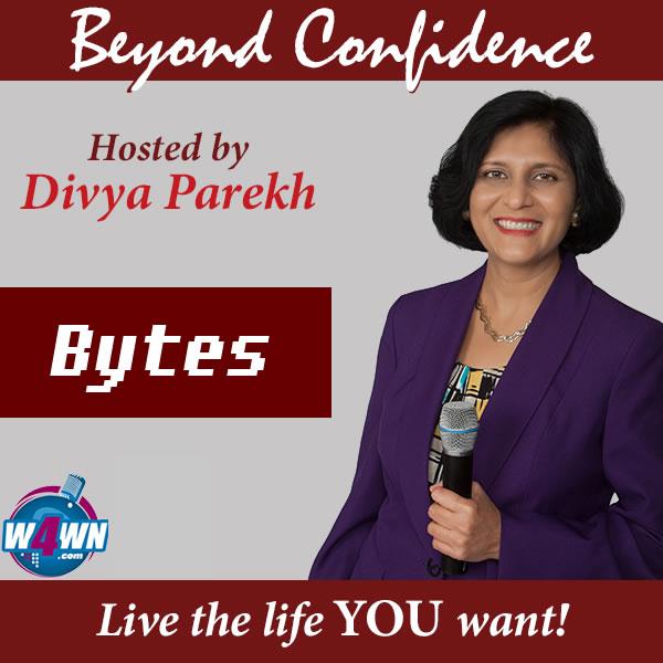 Beyond Confidence Bytes
